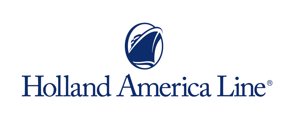 Afbeeldingsresultaat voor holland america line logo